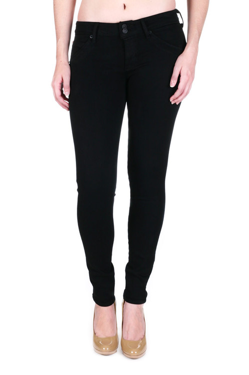 Colin Super Stretch Skinny Jean basic denim black jean for more detail contact toll free 855-597-0313