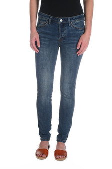 Payton High-Rise Skinny Jean