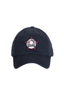 New Timer Hollywood Stars Baseball Hat