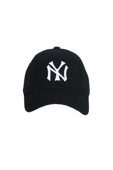 New York Yankees Ballpark Baseball Hat