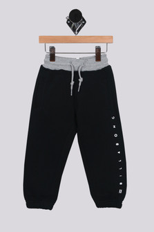 Pathfinder Minimalist Billabong Sweatpants (Toddler-Little Boy)