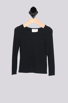 L/S Jersey Top (Toddler/Little Kid)