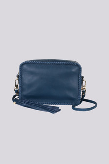 Quincy Mini Crossbody