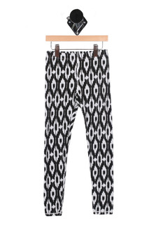 Printed Legging (Little/Big Kid)