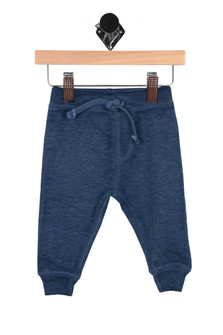 Distressed Jogger Sweatpants (Infant/Toddler)