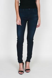 The Farrah Skinny Jean