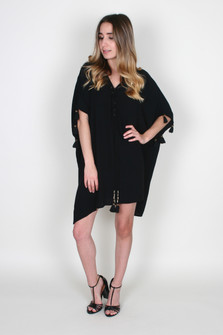 Airie Kaftan Dress