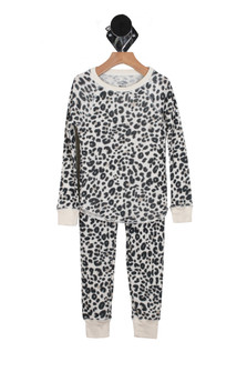 Lazy Day Thermal Set (Little/Big Kid)