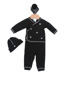 Little Sleeper Set (Infant)