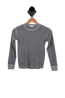 L/S Thermal (Little Kid)