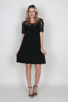 Jessar Dress