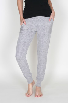 Cold Shore Terry Lounge Pants