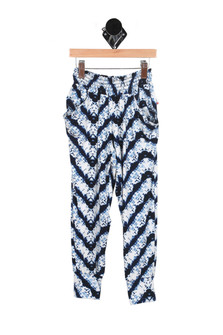 Tie-Dye Jogger Pants (Little/Big Kid)