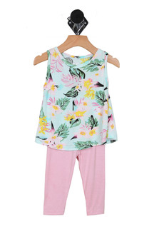 Tank & Legging Set (Infant)