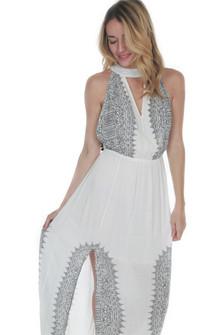 Ventura Maxi Dress
