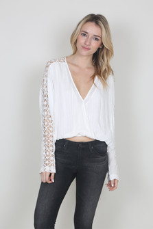 The Runaway Top