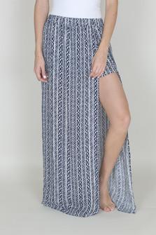 Maxi Shorts