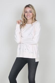 Mackenzie Sweatshirt