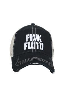 Pink Floyd Trucker Hat