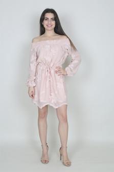 Kory Dress