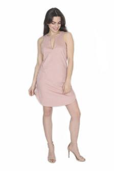 Stassi Dress