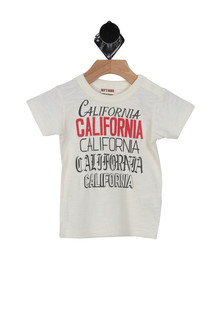 California Tee (Infant/Toddler)