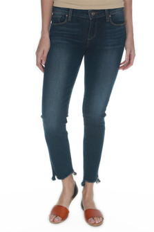 Skyline Ankle Peg Jean