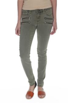 Edgemont Ultra Skinny Jean
