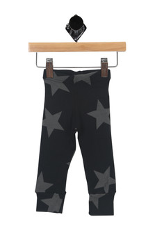Star Leggings (Infant/Toddler)