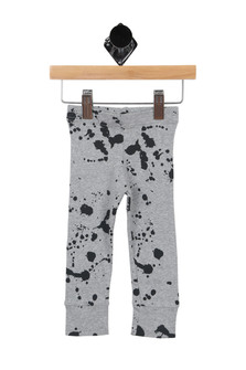 Splat Legging (Infant/Toddler)