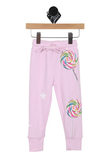 Lollipop Jogger Pant (Toddler/Little Kid/Big Kid)