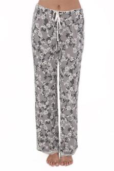 Vintage Floral PJ Pant