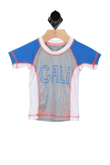 Cali Rashguard (Infant)