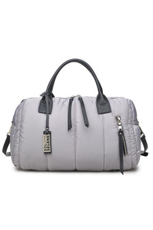 Balance & Bliss Satchel