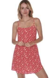 Alta Mini Dress