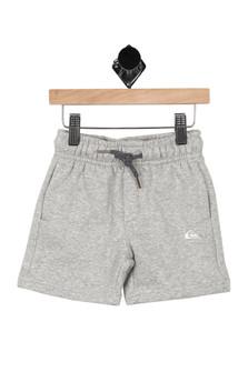 Track Shorts (Toddler/Little/Big Kid)