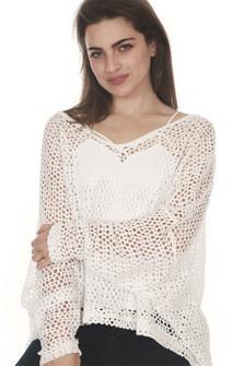 Napa Lightweight Sweater