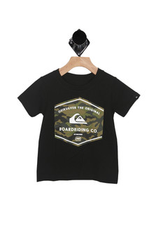 The OG Dos Tee (Toddle/Little Kid)