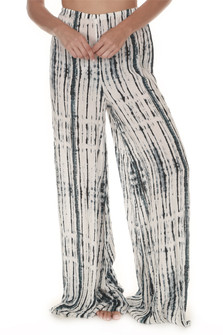 The Beach House Pants