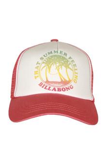Ohana Hat (Big Kids)