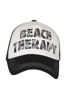 Your Favorite Trucker Hat
