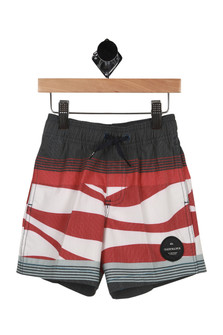 Swell Vision Swim Trunks (Little/Big Kid)