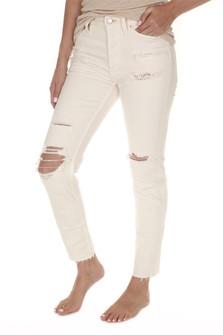 Lacey Stilt Jean