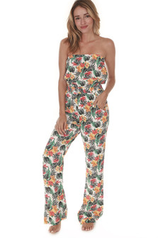 Better Life Jumpsuit
