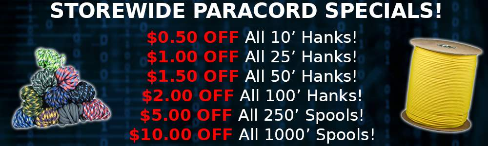 Cyber Monday Discounts