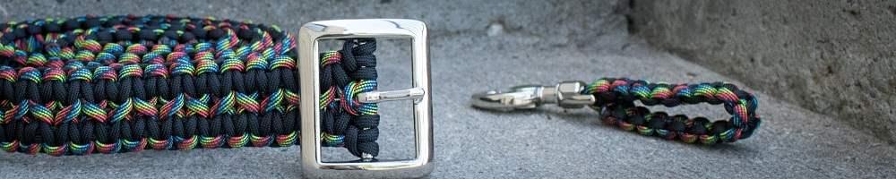 creation-belts1.jpg