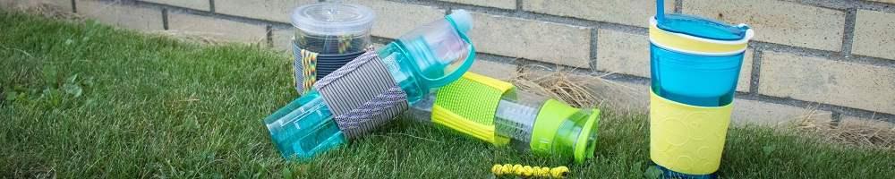 cups-bottles-accessories1.jpg