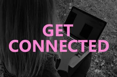 get-connected-thumbnailpink-second.jpg