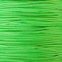 Neon Green 425 Paracord (3-Strand) - Spools