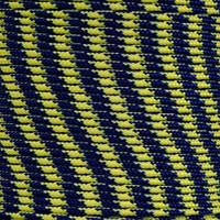 Wolverine 425 Paracord (3-Strand) - Spools